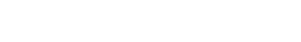 Center for Resolving Human-Wildlife Conflict